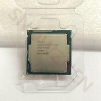 Intel Core i7-4790K CPU Quad-Core 8 Threads 4.0GHz 8M SR219 LGA1150 Processor
