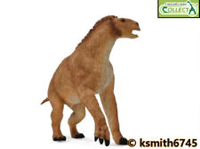 CollectA MOROPUS 1:20 (DELUXE) Prehistoric plastic toy EXTINCT animal * NEW *