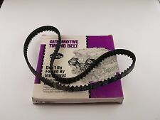 GATES TIMING BELT T148. NEW NEVER USED. RETAIL STORE STOCK CLEARANCE