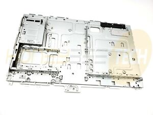 GENUINE HP ELITEONE 800 G1 ALL-IN-ONE METAL CHASSIS ASSEMBLY 722553-003