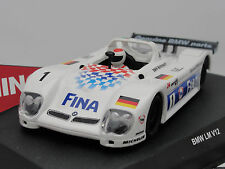 NINCO BMW V12 50192 #1 1:32 SCALE  NEW BOXED