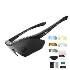 RockBros Polarized Cycling SunGlasses