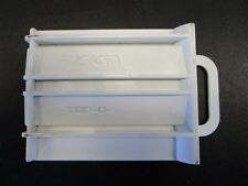 "FUSION TOP G IPOD SLEEVE WHITE 4 1/4"" X 2 11/16"" MARINE BOAT"