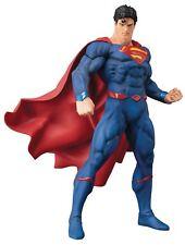DC Comics ArtFX+ Statue: Superman Rebirth - In Stock Soon