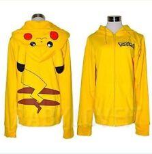Unisex-Kostüme in Gelb