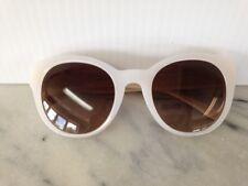 4715e48127f Tory Burch Designer Sunglasses for Women
