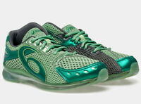 Asics Kiko Kostadinov Gel-Sokat Infinity Running Shoes Mint Green Men's size 11