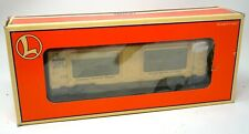 Lionel Model Display Car Model 6-19671 w/ Box