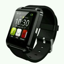 """Bluetooth Smart Watch"" For Mobile Devices Such As Androids....."