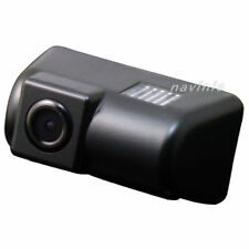 1080P Full HD Car Camera Reverse Sony CCD NTSC Auto GPS for Ford Transit MK6 MK7