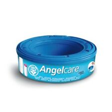Angelcare Windeleimer Nachf/üllpack 1er Pack