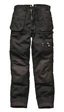Herrenhosen aus Polyester mit regular Länge Hosengröße 52