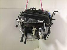 CCZ CZZB Motor Moteur Engine VW Golf VI (1K) 2.0 GTI 155 kW