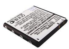 Li-ion batería Para Htc Hd Mini nos A6380 Hd Mini A6366 Hd Mini T5555 Aria Liberty