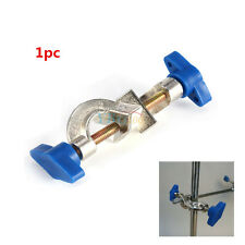 1pc Boss Head for Lab Retort Stand BOSS HEAD Clamps Holder Metal Grip Support