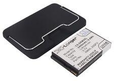 3.7V battery for DELL Streak US, Streak, XMH3, Mini 5, 20QFO, 312-0225 Li-ion