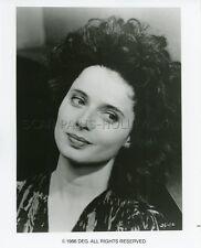 ISABELLA ROSSELLINI DAVID LYNCH BLUE VELVET 1986 VINTAGE PHOTO ORIGINAL #2