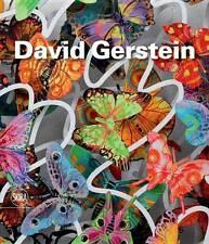 David Gerstein by Gideon Ofrat (Paperback, 2012) #X314