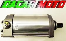 Motor Start Can-Am Series 2013 2014 2015 2016