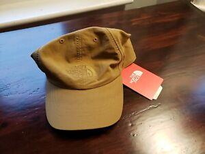 North Face Horizon Hat  L/XL