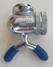 Campagnolo Pumpenkopf-Pump Head