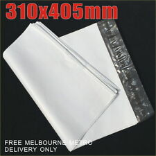 Unbranded Padded Envelopes with Resealable