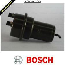 Fuel Pressure Regulator FOR FERRARI 412 85->88 4.9 F 101 E.. Petrol 412 i Bosch