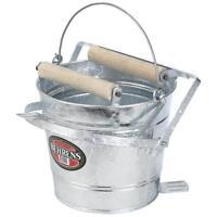 Behrens 12Qt Mop Bucket
