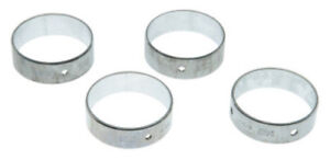Engine Camshaft Bearing Set-Fits Chevrolet Eng Clevite SH-1364S - Fast Shipping