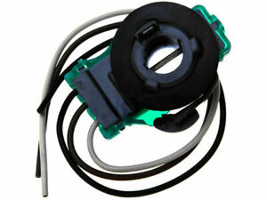 For 1988-1989 Chevrolet C2500 Combination Light Socket SMP 64715BY