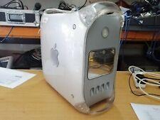 Apple Power Mac G4 M8570 Desktop computer (599)