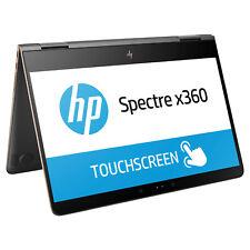HP Spector x360 13-ac064tu 2-in-1 Notebook 13.3in FHD TOUCH i7-7500U 16GB 512GB