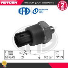 330697G Interruttore a pressione olio (ERA)