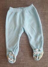 9bf35a2054 C&A Baby-Hosen & -Shorts für Jungen aus Baumwollmischung günstig ...