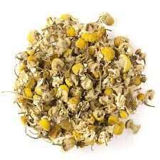 Alamani dry chamomile tea leaves for tea 1 oz (28g)بابونج