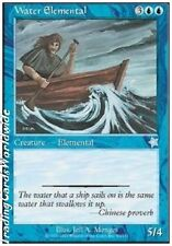 Water Elemental // NM // Starter 1999 // engl. // Magic the Gathering