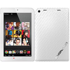 """Monster M71WT M7  7"""" HD Screen Dual Core Tablet with 16GB Memory"""