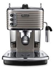 De'Longhi Auto Shut-Off Automatic Cappuccino & Espresso Machines
