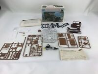 Vintage Revell 1975 Lil John Buttera's 26 T Street Rod MODEL Car KIT 1/25 289v8