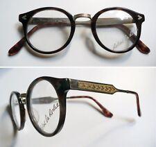 Robert La Roche Vienna Mod. 181 montatura per occhiali vintage frame 1980s