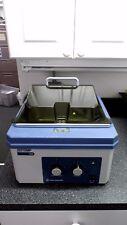 Fisher Scientific Isotemp 110 Cat 15 460 11 10 Liter 0 100c 230 Vac Water Bath