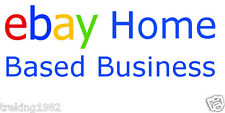 50K+ RRP Ebay business for sale, wholesale,job lot Super Cheap