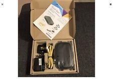 Netgear High Speed Cable Modem CM400
