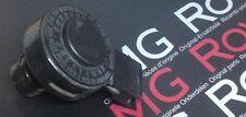 ORIGINAL MG Rover F TF Cilindro maestro del FRENO FLOTANTE Cubierta/Sensor