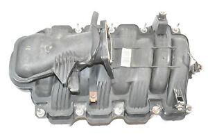 05 06 07 Dodge Durango Engine Air Intake Manifold Assembly 4.7L