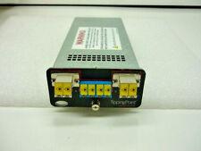 HP JC007A ProCurve ZPHA 10G Tipping Point Multi-Mode Module