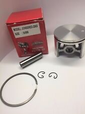 JONSERED 2083 PISTON KIT, 54MM, PART # 503723502, HIGH QUALITY PISTON KIT, NEW