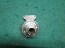 Edison Reproducer Model C Cylinder Phonograph Part Estate Find Restore