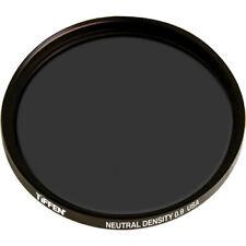 New Tiffen 40.5mm ND0.9 Neutral Density ND9 Filter MFR # 405ND9