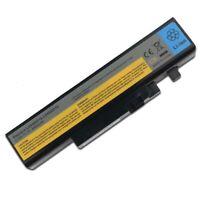 new hot 100% NEW Battery For Lenovo Ideapad Y460 063334U 121000917 L10N6Y01 6C
